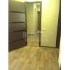 3-х комнатная кв-ра,  Соцгород,  все рядом,  в отл. состоянии