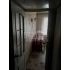 3-х комнатная квартира,  Даманский,  Дворцовая,  транспорт рядом,  в отл. состоянии,  с мебелью,  встр. кухня,  быт. техника,  к