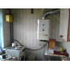 3-х комнатная квартира,  Даманский,  рядом Крытый рынок