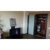 3-х комнатная квартира,  Кирилкина,  рядом центр занятости,  в отл. состоянии,  быт. техника,  встр. кухня,  с мебелью