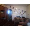 3-х комнатная квартира,  Лазурный,  Быкова