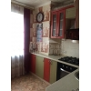 3-х комнатная квартира,  Лазурный,  Хабаровская,  рядом маг. « Арбат» ,  заходи и живи,  встр. кухня
