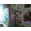 3-х комнатная квартира,  Лазурный,  Софиевская (Ульяновская) ,  заходи и жи