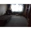 3-х комнатная квартира,  Приймаченко Марии (Гв. Ка