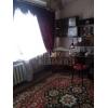3-х комнатная прекрасная кв-ра,  Соцгород,  Парковая,  автономное отпление