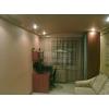3-х комнатная прекрасная квартира,  Даманский,  все рядом