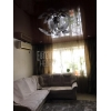 3-х комнатная прекрасная квартира,  Лазурный,  Быкова,  транспорт рядом,  в отл. состоянии,  с мебелью,  встр. кухня,  кондицион