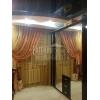 3-х комнатная прекрасная квартира,  престижный район,  Нади Курченко,  с евроремонтом,  встр. кухня