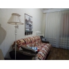 3-х комнатная прекрасная квартира,  Соцгород,  Дружбы (Ленина)