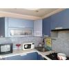 3-х комнатная прекрасная квартира,  в престижном районе,  Парковая,  быт. техника,  встр. кухня,  с мебелью