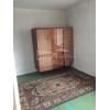 3-х комнатная просторная кв-ра,  Соцгород,  все рядом