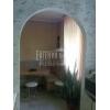 3-х комнатная просторная кв-ра,  Соцгород,  все рядом,  в отл. состоянии,  с мебелью,  встр. кухня,  быт. техника