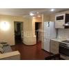 3-х комнатная просторная кв-ра,  в самом центре,  все рядом,  VIP,  быт. техника,  встр. кухня,  с мебелью