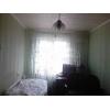 3-х комнатная шикарная кв-ра,  Соцгород,  все рядом,  заходи и живи,  кухня
