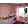 3-х комнатная шикарная квартира,  Лазурный,  Быкова