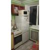 3-х комнатная шикарная квартира,  Соцгород,  бул.  Машиностроителей,  в отл. состоянии,  с мебелью