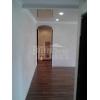 3-х комнатная светлая кв-ра,  Соцгород,  Дворцовая,  рядом дом связи,  евроремонт,  кухня-студия