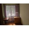3-х комнатная светлая кв-ра,  в престижном районе,  О.  Вишни,  заходи и жи