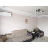 3-х комнатная светлая квартира,  Даманский,  Парковая,  с евроремонтом,  с мебелью,  встр. кухня,  быт. техника,  +коммун. пл