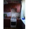 3-х комнатная светлая квартира,  Соцгород,  Мудрого Ярослава (19 Партсъезда) ,  транспорт рядом,  с мебелью,  +коммун. пл. (есть