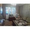 3-х комнатная теплая кв-ра,  Даманский,  О.  Вишни,  транспорт рядом,  встр. кухня