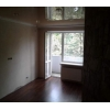 3-х комнатная теплая квартира,  центр,  Дворцовая,  рядом дом связи,  шикарный ремонт,  кухня-студия