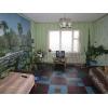 3-х комнатная теплая квартира,  Лазурный,  Быкова,  транспорт рядом