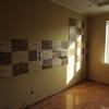 3-х комнатная теплая квартира,  Лазурный,  Хабаровская,  транспорт рядом,  с евроремонтом,  перепланирована из 4к.  кв-ры