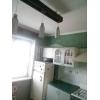 3-х комнатная теплая квартира,  Ст. город,  все рядом,  встр. кухня