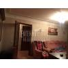 3-х комнатная уютная кв-ра,  Соцгород,  рядом « Индустрия&raq