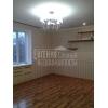 3-х комнатная уютная кв-ра,  Соцгород,  Стуса Василия (Социалистическая) ,  транспорт рядом,  шикарный ремонт,  встр. кухня,  бы