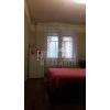 3-х комнатная уютная кв-ра,  Ст. город,  Школьная,  транспорт рядом
