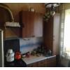3-х комнатная уютная квартира,  Лазурный,  все рядом,  заходи и живи