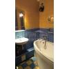 3-х комнатная уютная квартира,  престижный район,  Нади Курченко,  в отл. состоянии,  +коммун. пл(оформляется субсидия)