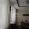 3-х комнатная уютная квартира,  Соцгород,  п-кт.  Мира,  транспорт рядом,  в отл. состоянии