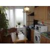 3-х комнатная уютная квартира,  Соцгород,  Шкадинова,  транспорт рядом