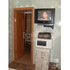 3-х комнатная уютная квартира,  в престижном районе,  Парковая,  транспорт рядом,  в отл. состоянии,  с мебелью,  встр. кухня,