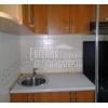 3-к чистая квартира,  в самом центре,  Мудрого Ярослава (19 Партсъезда) ,  рядом Дом торговли,  в отл. состоянии,  встр. кухня