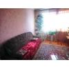 3-к хорошая кв-ра,  Даманский,  бул.  Краматорский,  в отл. состоянии,  с мебелью,  встр. кухня,  +коммун. пл.