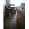3-к хорошая квартира,  бул.  Краматорский,  транспорт рядом,  в отл. состоянии,  с мебелью,  встр. кухня,  быт. техника,  +ком.