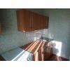 3-к хорошая квартира,  Даманский,  бул.  Краматорский,  транспорт рядом,  в отл. состоянии,  с мебелью,  встр. кухня,  +коммун.