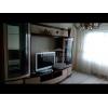 3-к квартира,  все рядом,  евроремонт,  быт. техника,  встр. кухня,  с мебелью,  +счетчики