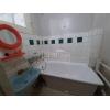 3-к прекрасная квартира,  Соцгород,  Академическая (Шкадинова) ,  транспорт рядом,  в отл. состоянии,  +коммун.  платежи