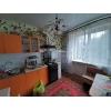 3-к шикарная кв-ра,  Соцгород,  Дворцовая,  с мебелью,  +счетчики свет,  вода,  газ