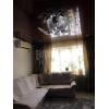 3-к шикарная квартира,  Лазурный,  Быкова,  в отл. состоянии,  с мебелью,  встр. кухня,  кондиционер
