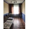 3-к шикарная квартира,  Соцгород,  Парковая,  рядом кафе « Молодежное