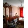 3-к теплая квартира,  Соцгород,  все рядом