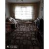 3-комн.  чистая кв-ра,  Лазурный,  Софиевская (Ульяновская) ,  с мебелью,  вс