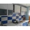 3-комн.  квартира,  Даманский,  Парковая,  с евроремонтом,  с мебелью,  встр. кухня,  быт. техника