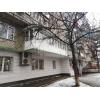 3-комн.  квартира,  Соцгород,  Румянцева,  рядом ГОВД,  под чистовые работы,  новая проводка